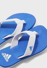 Flip-Flops ADIDAS Boy/Girl Mod. Beach Thong 2 K - CP9378 (Boy) - CP9379 (Girl)