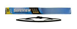 Windshield Wiper Blade-Wagon Splash Products 700215