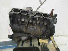 Blocco Motore Albero Pistone Coppa Olio Biella 10P 15P Land Rover Defender 90