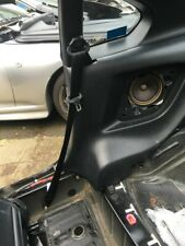 Mkiv Toyota Supra New Front Seat Belt 93 02 Jza80 Mk4 Seatbelt A80 Safety Belt