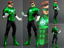 Green Lantern New 52 Kotobukiya Artfx+Statue Figure Figurine NoBox