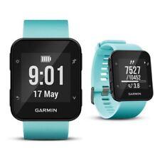 GPS et montres Garmin cardiofréquencemètre pour le running
