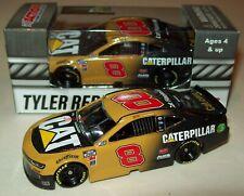 Tyler Reddick 2020 #8 Caterpillar ZL1 Camaro 1:64 ARC