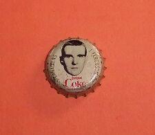 Coke Caps Hockey 1965-66 John Freguson Montreal Canadians lot O