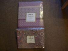 Pillow Case DORMA Bedding Sets & Duvet Covers