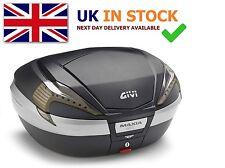Honda ST1300 GIVI V56NNT MONOKEY top box 56 LITRES TOPBOX TOP CASE V 56 NNT