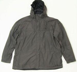 CRAGHOPPERS Men's Jacket Size XXL  (1.1 kg)
