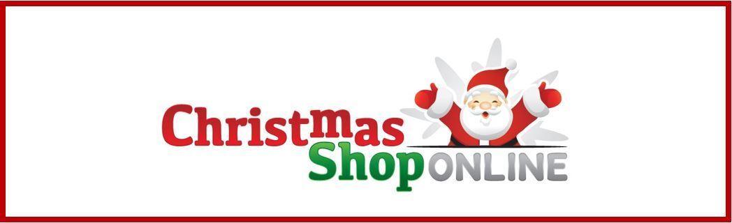 Christmas Shop Online