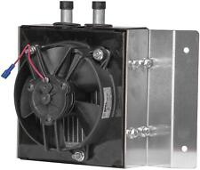 Universal Parts Z4128 Inferno Cab Heaters