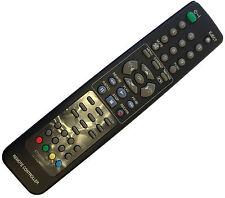 6710V00005F Telecomando LG originale per modello KI20U72X