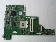 For HP G62 G72 Laptop Motherboard 608340-001 HM55 FUlly Testing!