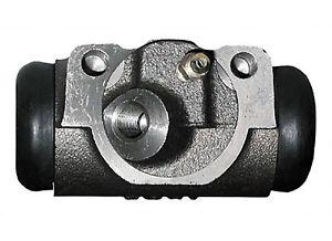 Centric Drum Brake Premium Wheel Cylinder 134.68011 Made in Italy for Studebaker