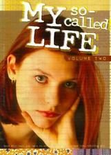 My So-Called Life, Vol. 2 New Dvd