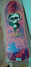 Powell Peralta Mike McGill  Re-issue Deck