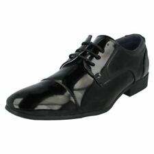 Standard Width (D) Synthetic Casual Shoes for Men