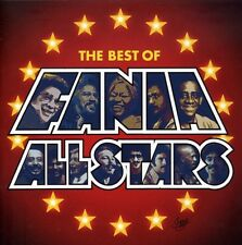 Fania All-Stars - Que Pasa: The Best of the Fania All Stars [New CD]