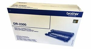 Neu Brother DR2300 DR-2300 Trommel B