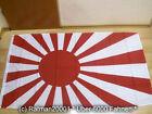Fahne Flagge Japan Alt Rising Sun - 90 x 150 cm