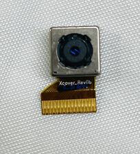 Samsung J3 2016 J320F Rear Back Main Big Camera unit Module flex Genuine
