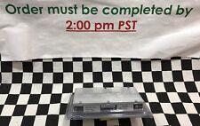 VICOR CONVERTER MOD DC/DC 48V 100W, VI-274-CW/B1, VI-274-CE-B1, Shipsameday#105