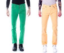 Jeckerson Jeans uomo 26pujupa01st10721