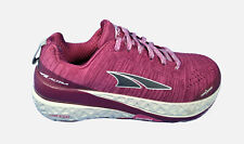 Altra Paradigm 4 Women's Size 7 Comfort Cushioned Athletic Sneakers