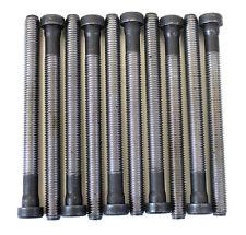 Skoda 1.6 & 2.0 16v TDi cylinder head bolts