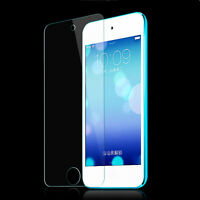 Tempered Glass Screen Film Protector For iPod Touch 5 5G 5th Generation EP