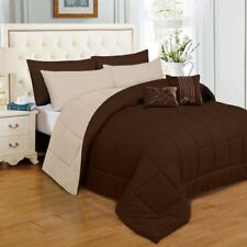 Colchas y edredones color principal verde dormitorio 100% algodón