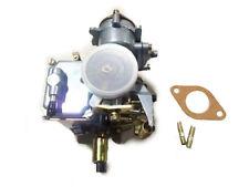Carburetor For Volkswagen Beetle 30/31 PICT-3 Type 1&2 Bug Bus Ghia 113129029A