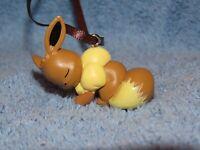 Darkwing Duck Figure Christmas Ornament LQQK