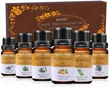 Huiles Essentielles Aromatherapie Naturelle Huile Essentielle Bio Pour Diffuseur