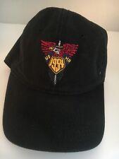 """USMA CAP   """"1954      """""""