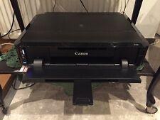 Canon PIXMA iP7250 Tintenstrahldrucker Fotodrucker/Lebensmitteldrucker