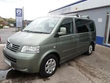 SWB Commercial Vans & Pickups with Alarm