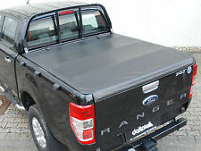 FORD Ranger vano di carico copertura DOUBLECAB tipo j97 con Styling-BAR ab2006 bis2011