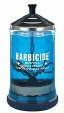 Barbicide Supplies and Accessories