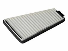 For 1996-2007 Ford Taurus Cabin Air Filter 56727QX 1997 1998 1999 2000 2001 2002