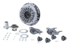 2011-17 Ford Focus Fiesta 1.0 1.6 2.0 Auto Dual Clutch Set, Luk 07-233 In Stock