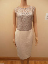 Cotton Party Regular Size Dresses NEXT