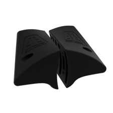 One Set of V2 FlightFins for Onewheel (Multiple Color Options Available)