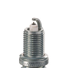 Spark Plug -CHAMPION SPARK PLUG 7318- SPARK PLUGS