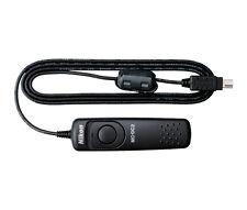Nikon MC-DC2 Remote Cord for Nikon Cameras