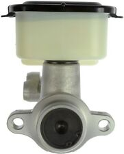 Brake Master Cylinder-GAS Dorman M39413