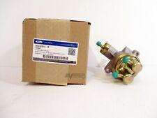 Genuine Ford Fuel Pump F6TZ-9350-A