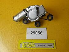 Heckwischermotor          Mercedes W203 Kombi        2038200542        Nr.29056