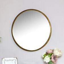 Cuivre Miroir or Rose Make Up cosmétique grossissant Vanity Salle de bain marbre * Nouveau