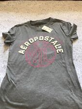 LADIES AEROPOSTALE TOP SIZE EXTRA SMALL BRAND NEW WITH TAGS