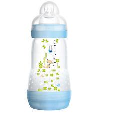 MAM Baby Bottles