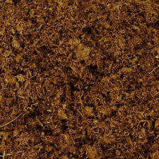 Pasteurised Mushroom Bulk Substrate Mix | Coir Vermiculite Gypsum | Ready To Use